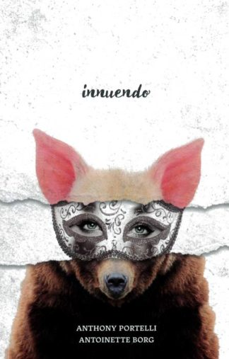 Innuendo-BDL Books