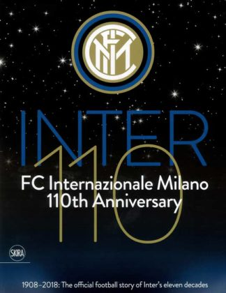 Inter 110 BDL Books