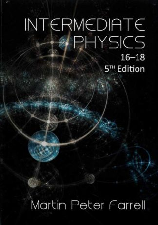 Intermediate-Physics-BDL Books