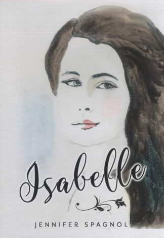 Isabelle-Cover-BDL-Books