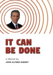It-can-be-done-BDL Books