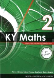 KY-Maths-2-BDL-Books