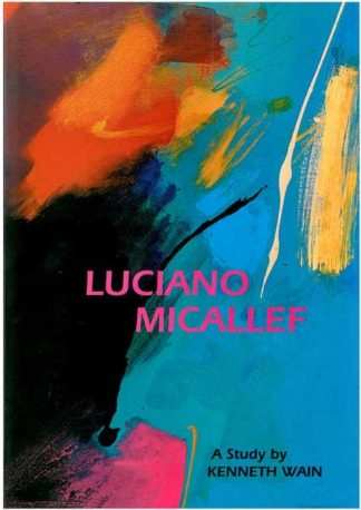 Luciano Micallef
