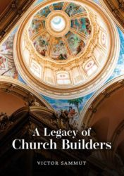 Legacy-of-Church-Builders---Cover