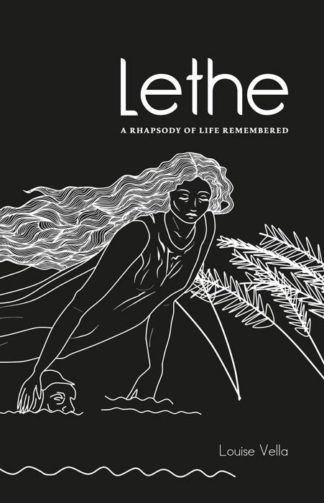Lethe-Cover-BDL-Books