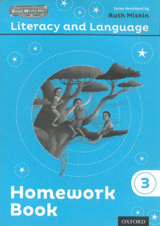 Literacy-and-Language-Homework-Book-3