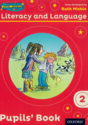 Literacy-and-Language-Pupils-Book-2