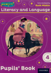Literacy-and-Language-Pupils-Book-4