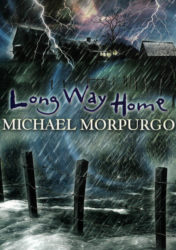 Long-Way-Home-Michael-Morpurgo-Cover-BDL-Bookds