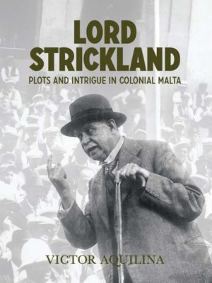 Lord-Strickland-Cover-BDL-Books
