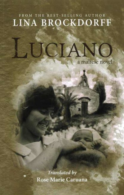 Luciano BDL Books