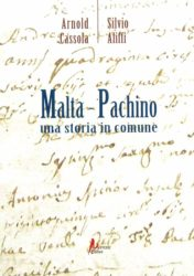 Malta---Pachino-Cover-BDL-Books