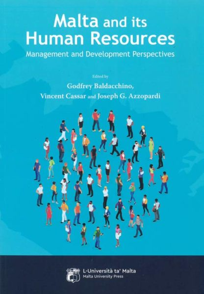 Malta-and-its-Human-Resources-Cover-BDL-Books