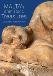 Malta's-Prehistoric-Treasures-Cover