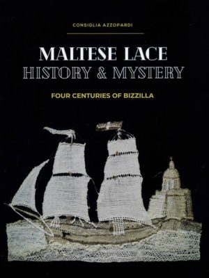 Maltese-Lace-Cover-BDL-Books