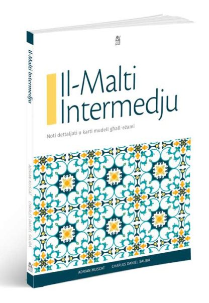 Malti-Intermedju-3D-Front-Cover-BDL-Books