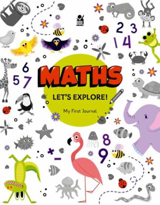 Maths---Let's-Explore-1-Cover-BDL-Books
