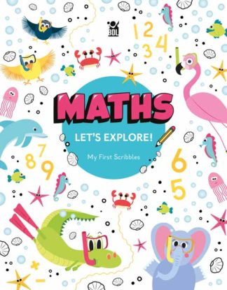 Maths---Let's-Explore-Kinder-Cover_Front
