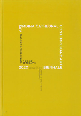 Mdina-Cathedral-Biennale-Cover