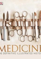 Medicine-The-Definitive-Visual-History