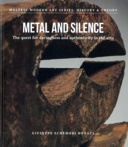 Metal-and-Silence-Cover-BDL-Books