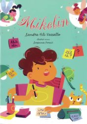 Mikelin-BDL Books