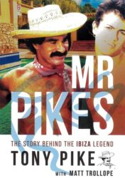 Mr-Pikes-BDL Books