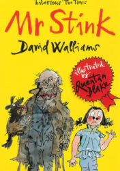 Mr-Stink-David-Walliams-Cover-BDL-Books