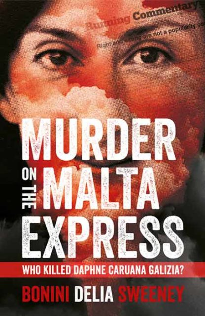 Murder-on-the-Malta-Express-Cover-BDL-Books