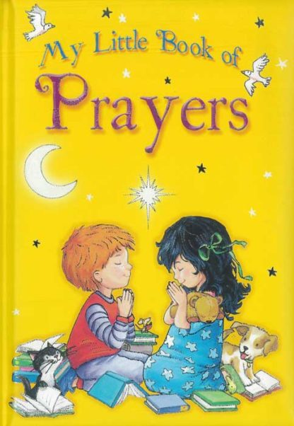 My-Little-Book-of-Prayers-Cover