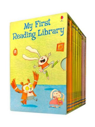 My-first-reading-library-usborne-1