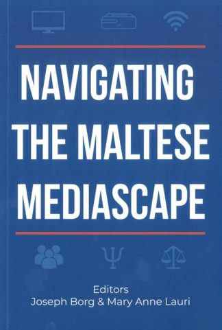 Navigating-the-Maltese-Media-Landscape-Cover-BDL-Books