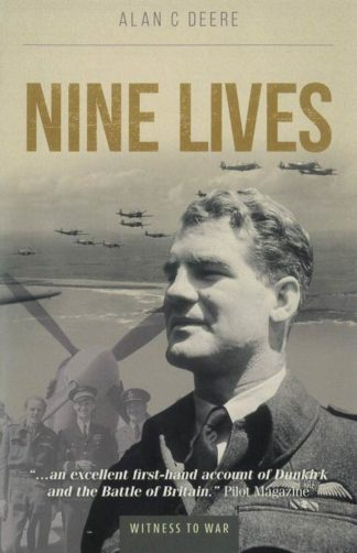 Nine-Lives-BDL Books
