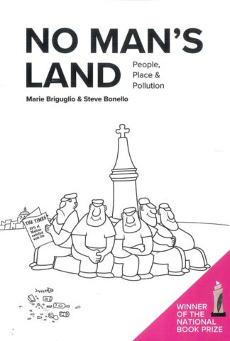 No-Man's-Land-PB-Cover