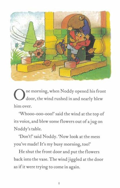 Noddy-and-Tessie-Bear-Inside-BDL-Books