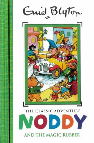 Noddy-and-the-Magic-Rubber-Cover