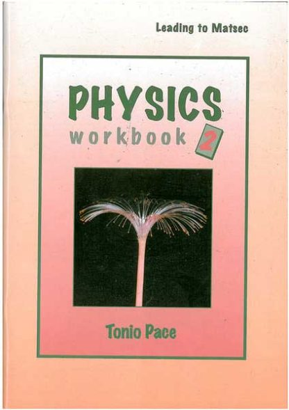 Physics - Workbook 2