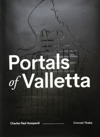 Portals of Valletta