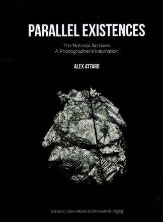 Parallel Existences BDL Books