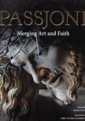 Passjoni-Merging-Art-and-Faith-BDL Books
