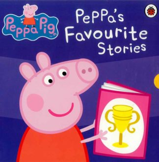 Peppa-Pig-Collection-Cover