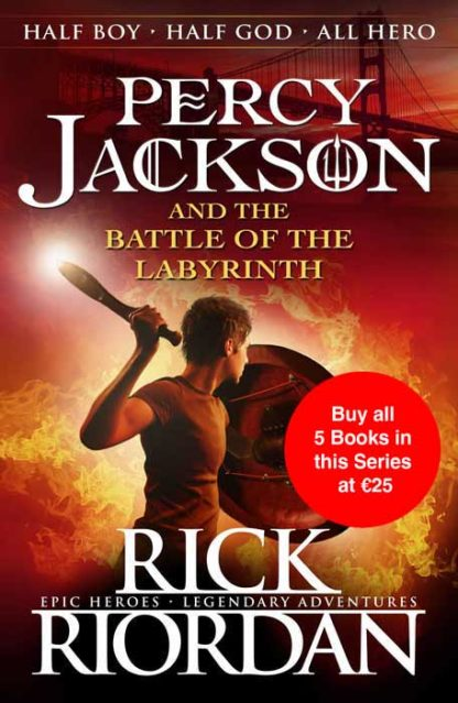 Percy-Jackson-and-the-Battle-of-the-Labyrinth-BDL-Books