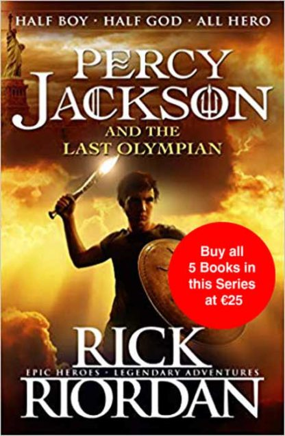 Percy-Jackson-and-the-Last-Olympian-BDL-Books