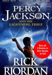 Percy-Jackson-and-the-Lightning-Thief-BDL-Books