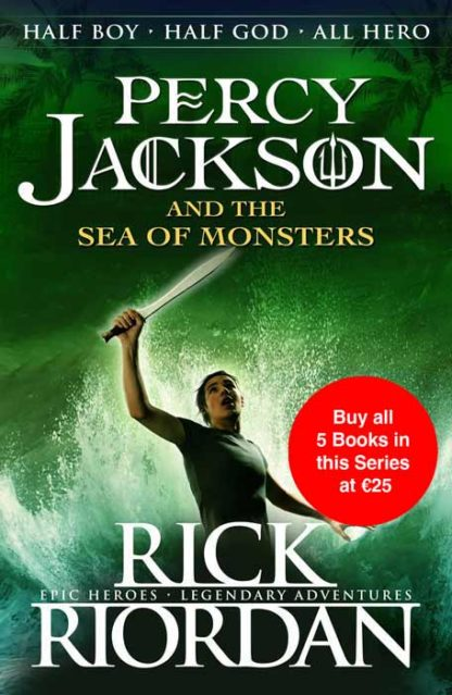 Percy-Jackson-and-the-Sea-of-Monsters-BDL-Books