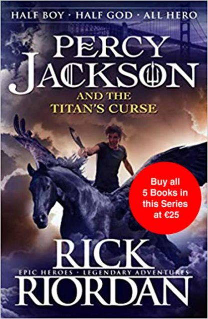 Percy-Jackson-and-the-Titan's-Curse-BDL-Books