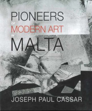Pioneers-of-Modern-Art-Malta-2-Cover