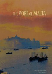 Port of Malta BDL Books