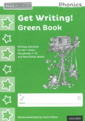 RWI-Get-Writing-Green-Workbook
