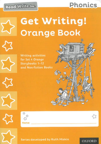 RWI-Get-Writing-Orange-Workbook